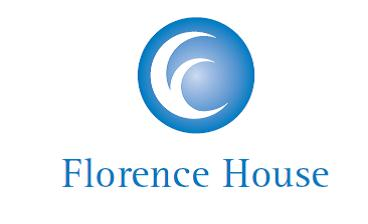 Florence House