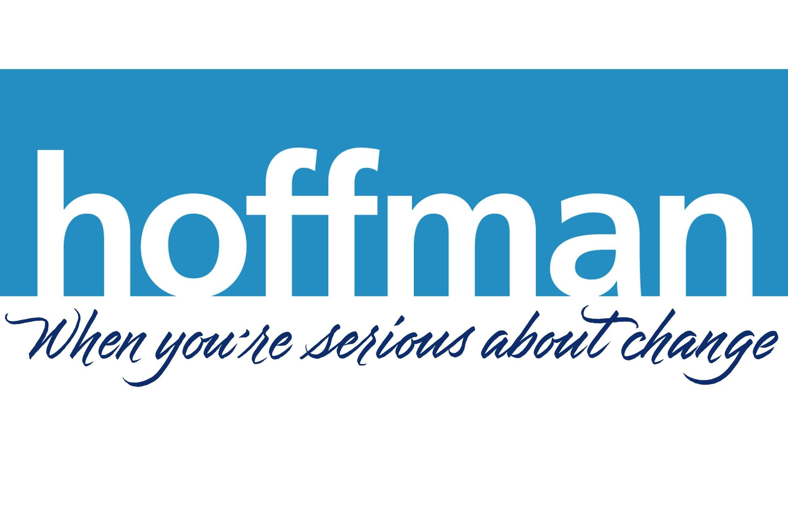 Hoffman Process